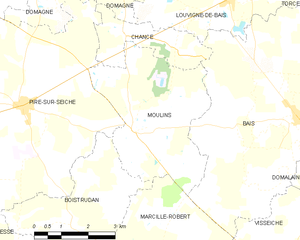 Map commune FR insee code 35198.png