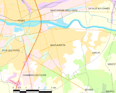 Map commune FR insee code 37208.png