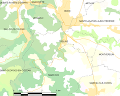 Map commune FR insee code 42313.png