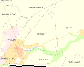 Map commune FR insee code 45038.png