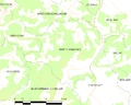 Map commune FR insee code 46253.png