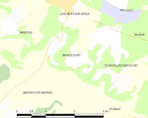 Map commune FR insee code 51081.png