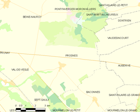 Map commune FR insee code 51447.png