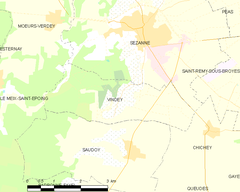 Map commune FR insee code 51645.png