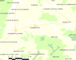 Map commune FR insee code 52341.png