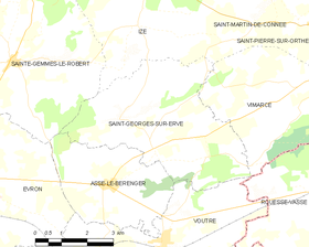 Map commune FR insee code 53221.png