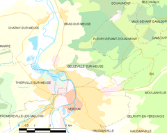 Map commune FR insee code 55043.png