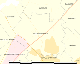Map commune FR insee code 59597.png