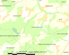 Map commune FR insee code 60126.png