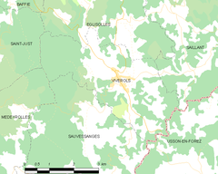 Map commune FR insee code 63465.png