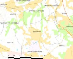 Map commune FR insee code 69076.png