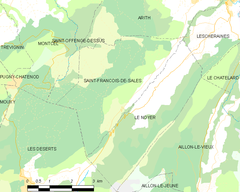 Map commune FR insee code 73234.png