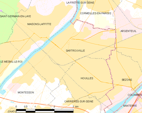 Map commune FR insee code 78586.png