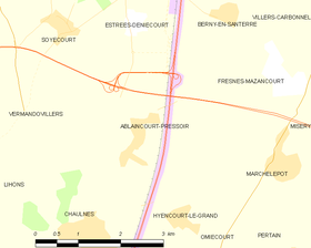 Map commune FR insee code 80002.png