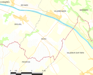 Map commune FR insee code 82135.png