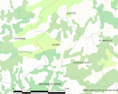 Map commune FR insee code 84059.png