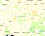 Map commune FR insee code 86074.png