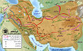 Map of Ardashir & shapur's campaign.jpg