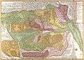 Map of Georgia by Prince Vakhushti Bagrationi.30.jpg