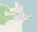Map of Kiten.png