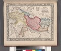 Map of Persia, Turkey in Asia, Afghanistan, Beloochistan; Palestine, or the Holy Land (inset) (NYPL b13663520-1510835).tiff