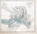Map of Richmond 1864 small.jpg