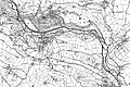 Map of Staffordshire OS Map name 020-SW, Ordnance Survey, 1883-1894.jpg