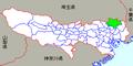 Map tokyo adachi city p01-01.png