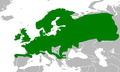Mapa Rana temporaria.png