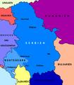Mapa Srbije 2006 god..PNG