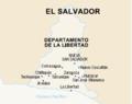 Mapa de La Libertad.png