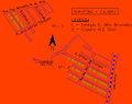 Mapa família castro cj - mercurio.jpg