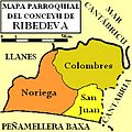 Mapa parroquial de Ribedeva (color).jpg