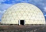 Maragheh-observatory.jpg