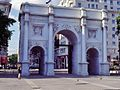 Marble Arch (8062050230).jpg