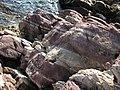Marble at Skoutari bay - panoramio - macrolepis.jpg