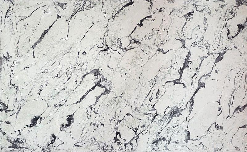 File:Marble pattern 008.jpg
