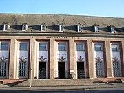 Marburg Hülsenhaus 01.jpg