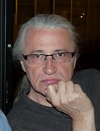 Marcel stefancic.JPG