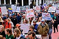 March For Our Lives 2018 - San Francisco (3577).jpg