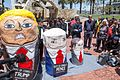 March for Truth SF 20170603-5755.jpg