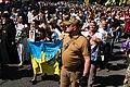 March of Ukraine's Defenders in Kiev, 2019.08.24 - 06.jpg