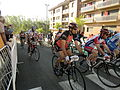 Marcha Cicloturista Ribagorza 2012 034.JPG