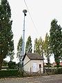 Marcilly-la-Campagne-FR-27-Beaucé-relais téléphonie-01.jpg
