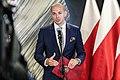 Marcin Cichy .jpg