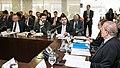 Marcos Jorge - Reunião da CAMEX.jpg