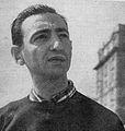 Marek Edelman 1960.jpg