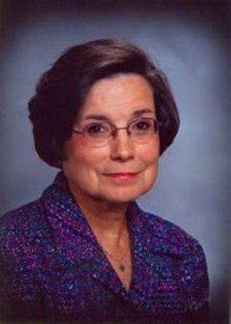 Dismissed U.S. attorneys summary - Margaret Chiara