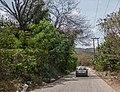 Margarita Island, Nueva Esparta, Venezuela 22.jpg