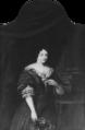 Maria Caterina d'Este - Palazzo Carignano.png